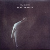 covers/770/scatterbrain_xcert_858672.jpg