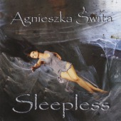 covers/770/sleepless_swita_1087487.jpg