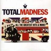 covers/770/total_madness_madne_971870.jpg