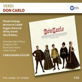 covers/770/verdi_don_carlo_giuli_1455162.jpg