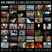 covers/770/when_i_hot_the_ground_ender_1006013.jpg