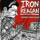 covers/770/worse_than_dead_iron__1051735.jpg