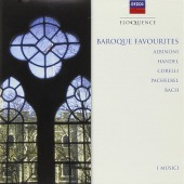 covers/771/baroque_favourites_i_mus_921094.jpg