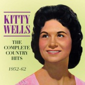 covers/771/complete_country_hits_wells_866754.jpg