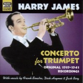 covers/771/concerto_for_trumpet_james_842464.jpg