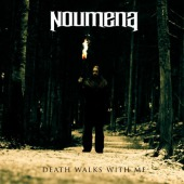 covers/771/death_walks_with_me_noume_937961.jpg