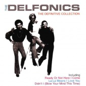 covers/771/definitive_collection_delfo_349440.jpg