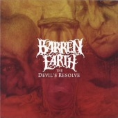 covers/771/devils_resolve_ltd_barre_1129998.jpg