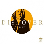 covers/771/discover_bach_1420655.jpg