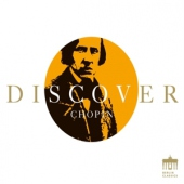 covers/771/discover_chopin_1421796.jpg