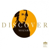 covers/771/discover_mozart_1422354.jpg