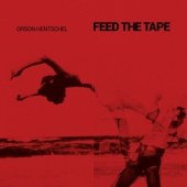 covers/771/feed_the_tape_1464939.jpg