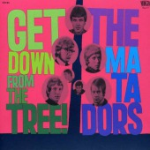 covers/771/get_down_from_the_tree_matad_832465.jpg
