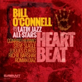 covers/771/heart_beat_1462629.jpg