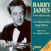 covers/771/hits_of_harry_james_james_956107.jpg