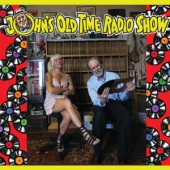covers/771/johns_old_time_radio_1464381.jpg