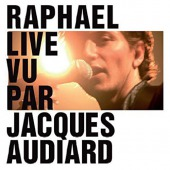 covers/771/live_2011_cddvd_rapha_428304.jpg