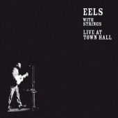 covers/771/live_at_town_hall_eels_804933.jpg