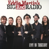 covers/771/live_in_tuscany_1438231.jpg