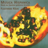 covers/771/musica_hispanica_840719.jpg