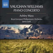 covers/771/piano_concerto_vaugh_850001.jpg
