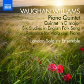 covers/771/piano_quintet_vaugh_850002.jpg