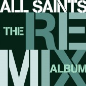 covers/771/remixes_all_s_836989.jpg
