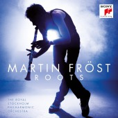 covers/771/roots_frost_1454988.jpg