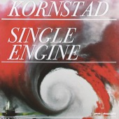 covers/771/single_engine_korns_1274978.jpg