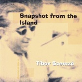 covers/771/snapshot_from_the_island_szemz_974421.jpg