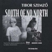 covers/771/south_of_no_north_szemz_974422.jpg