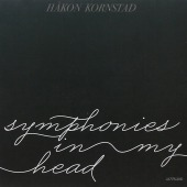 covers/771/symphonies_in_my_head_korns_809077.jpg