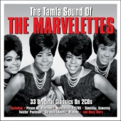 covers/771/tamla_sound_of_1463170.jpg