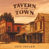 covers/771/tavern_in_the_town_15_taylo_1079439.jpg
