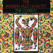 covers/771/the_comedy_moder_627527.jpg