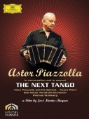 covers/771/the_next_tango_piazz_115092.jpg
