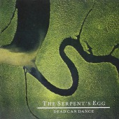 covers/771/the_serpents_egg_dead__478078.jpg