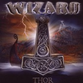 covers/771/thor_wizar_1153562.jpg