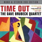 covers/771/time_out_brube_776844.jpg