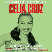 covers/771/undisputed_queen_of_salsa_cruz_762503.jpg