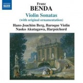covers/771/violin_sonatas_benda_838193.jpg