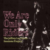covers/771/we_are_only_riders_pierc_1152519.jpg