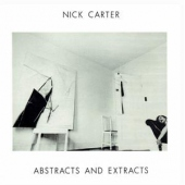 covers/772/abstracts_reissue_1470530.jpg