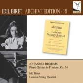 covers/772/archive_edition_18brahms_1468435.jpg