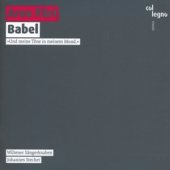 covers/772/babel_1469461.jpg