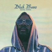covers/772/black_moses_deluxe_hayes_242827.jpg
