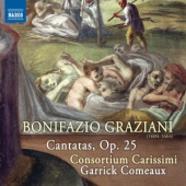 covers/772/cantatas_op25_1468816.jpg