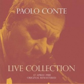 covers/772/concerto_live_rsi_12in_1468575.jpg