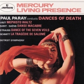 covers/772/conducts_dances_of_death_1469457.jpg