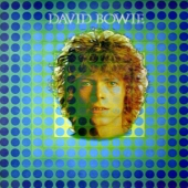 covers/772/david_bowie_aka_space_oddity_2015_remastered_1465328.jpg
